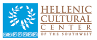 Hellenic Cultural Center of the Southwest