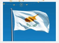 60 Years of Cyprus